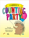 Counting Party StoryBook